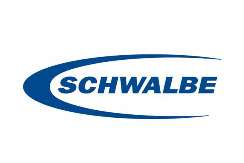 schwable-logo2