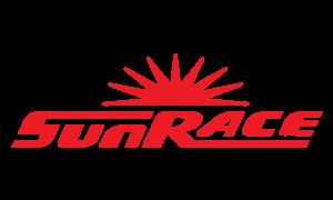 sunrace-full