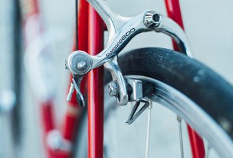 bicycle-bicycle-frame-blur-1679622